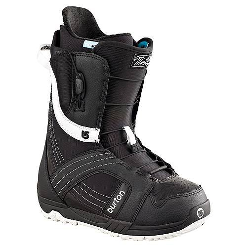 Mint Boot Women's by Burton