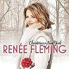 Christmas In New York (Digital Bonus Track Version)