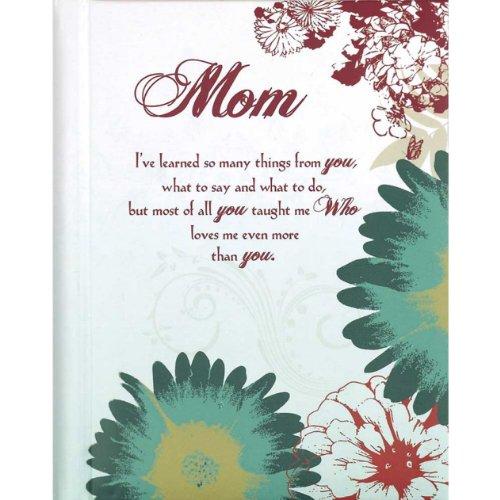 Mom - Journal