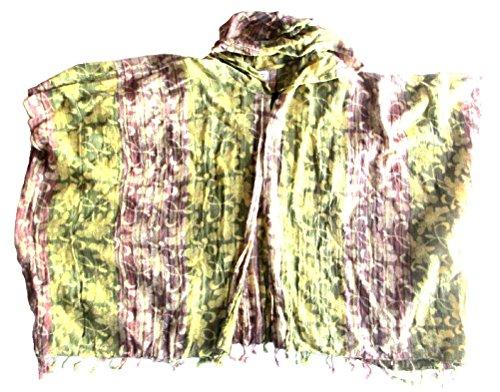 ジョムトム織り羽織りエスニックカーデイガンエスニック衣料