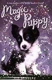 Muddy Paws #2 (Magic Puppy)