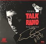 Talk Radio (Laser Disc)