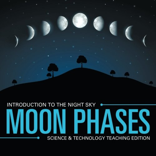 Phases Introduction Science Technology Teaching