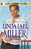 Ragged Rainbows, Linda Lael Miller and Janice Kay Johnson, 0373184891