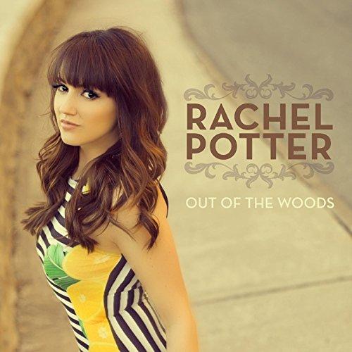 Amazon.com: Lovestruck: Rachel Potter: MP3 Downloads