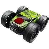 Tonka Ricochet R/C Buzzsaw Spinner