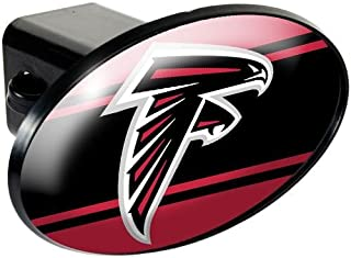 Great American NFL Atlanta Falcons Remorque d'attelage Coque Great American Products HCC2026