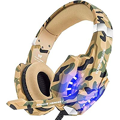 bengoo-stereo-gaming-headset-for-1