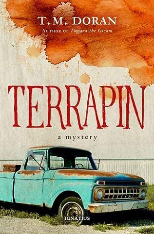 book cover of Terrapin