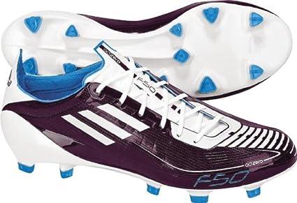 : adidas F50 adizero TRX FG W (Syn) 5.5: Sports