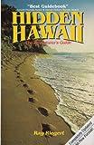 Hidden Hawaii, Ray Riegert, 0915233657