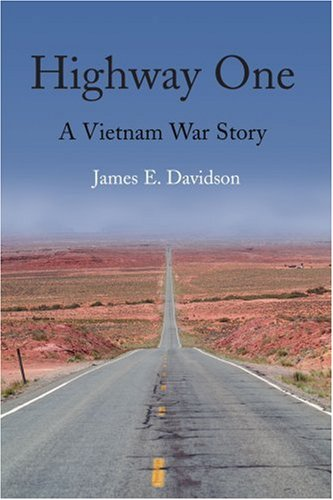 Highway One: A Vietnam War Story (Of Story Vietnam)