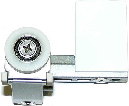 ROCA AM99286301-Soporte Largo Rodamiento Recambio: Amazon.es: Electrónica