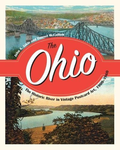 Review The Ohio: The Historic