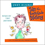 Tales of a Fourth Grade Nothing  | Judy Blume