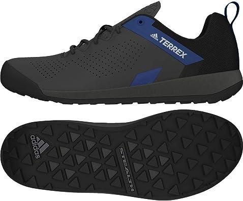 Adidas Terrex Cross Curb, Zapatillas de Trail Running para Hombre ...
