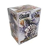 Capcom Monster Hunter Plus Vol. 7 Blind Box Action Figures (Single Random)