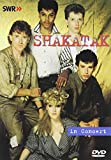 Shakatak - In Concert - Ohne Filter