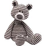 Gund Zag Teddy Bear Stuffed Animal