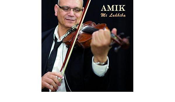 music lahbiba mi mp3