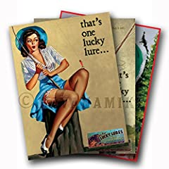 At Carlson Brands, our goal is to produce a selection of the highest quality reproductive art prints, maps & posters. By combining a professional satin PolyPro production material with our state of the art Giclée printing process, we are ...