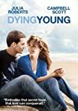 Dying Young by Starz / Anchor Bay