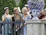 Royal Weddings (English and German Edition)
