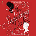 The Wedding Date Audiobook by Jasmine Guillory Narrated by Janina Edwards