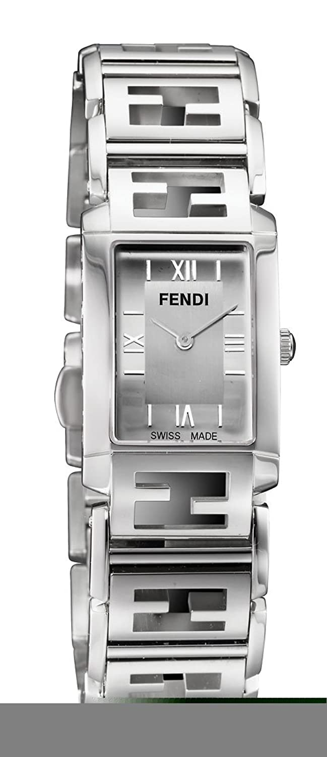 Fendi Damen-Armbanduhr FOREVER Swiss made F125160