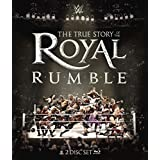 WWE: The True Story of Royal Rumble