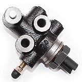 Koauto 47910-26040 Brake Load Sensing Proportioning Valve Fits For Toyota 4 Runner