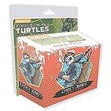 IDW Games Teenage Mutant Ninja Turtles: Shadows of the Past: Casey Jones Adventure Pack