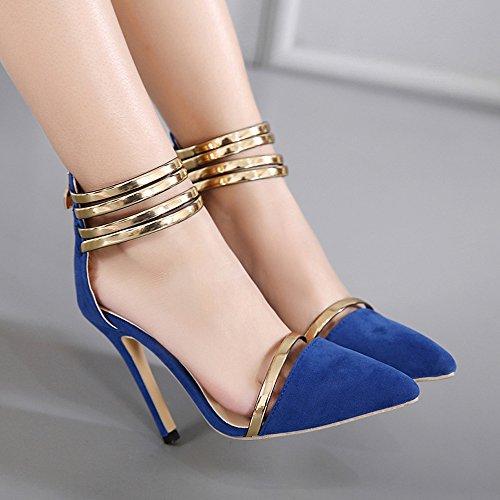 Womens Wedding Pumps Shoes US 5 v5FZn