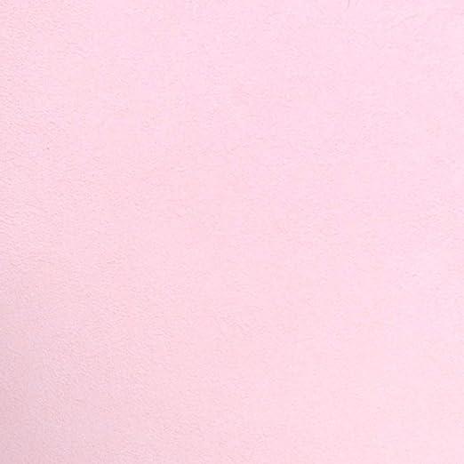 ピンク 壁紙