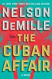 ISBN: 1501101722 - The Cuban Affair: A Novel