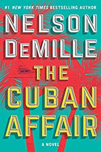 Nelson DeMille (Author)(37)Buy new: $14.99