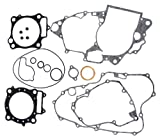 Namura NA-10005T Top End Gasket Set for TRX 300EX