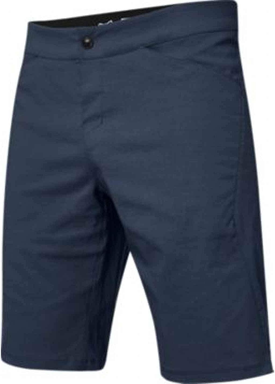Fox Ranger Lite Mens Shorts