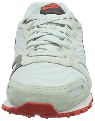 Nike AIR Waffle Leather Sneaker Zapatillas Hombre Zapatillas