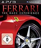 Ferrari - The Race Experience