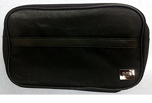 Boss Toiletry Bag - 3