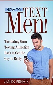 Blue dating online