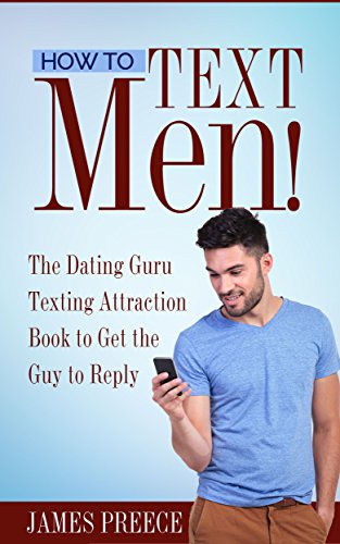 Texting attraction