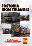 Fostoria Iron Triangle [DVD] [2003]