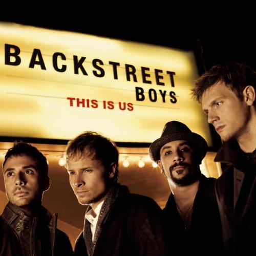 backstreet boys inconsolable mp3