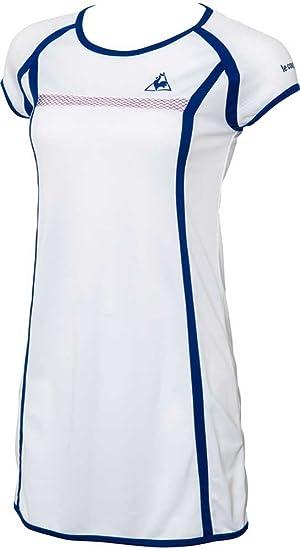 レディース ウェア ルコック テニス