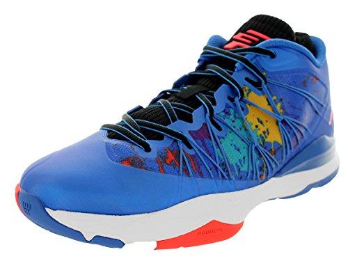 reputable site 2177d 20d71  644805-423  AIR Jordan CP3 VII AE Mens Sneakers AIR JORDANSPORT Infrrd