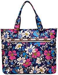 e3ab040e88fd Nylon Large Lightweight Tote Bag Shoulder Bag for Gym Hiking Picnic Travel  Beach Waterproof Tote Bags