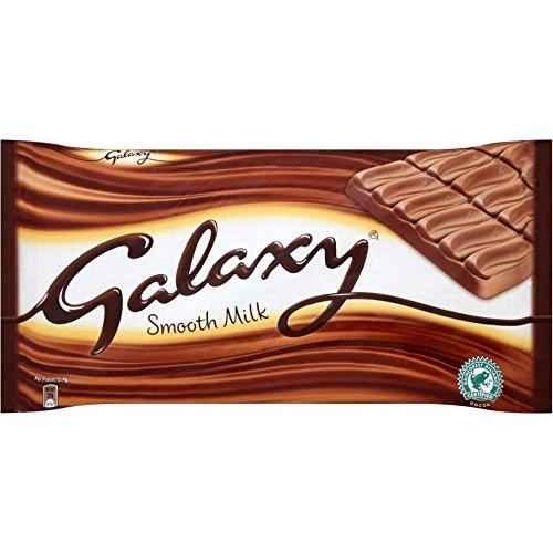 galaxy-milk-chocolate-390g-pack-of-2