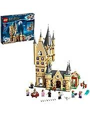 Lego Harry Potter A Torre de Astronomia de Hogwarts™ 75969